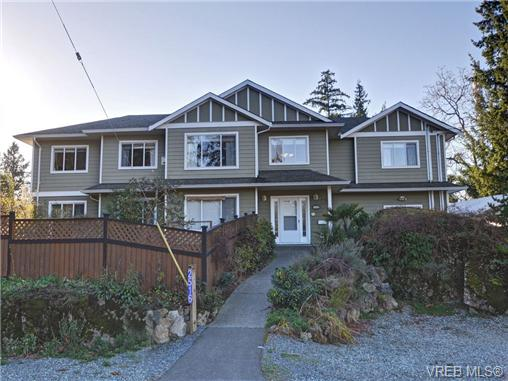 Real Estate Listing MLS 358404