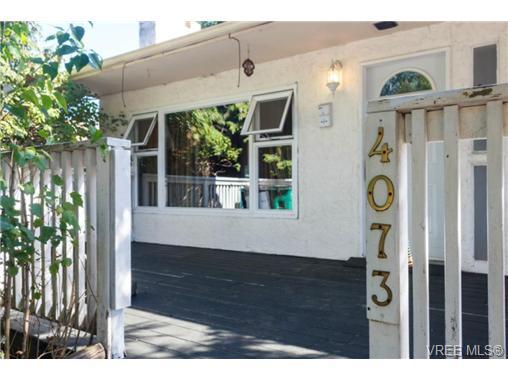 Real Estate Listing MLS 360186