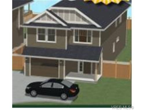 Real Estate Listing MLS 360210