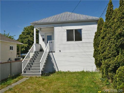 Real Estate Listing MLS 360211