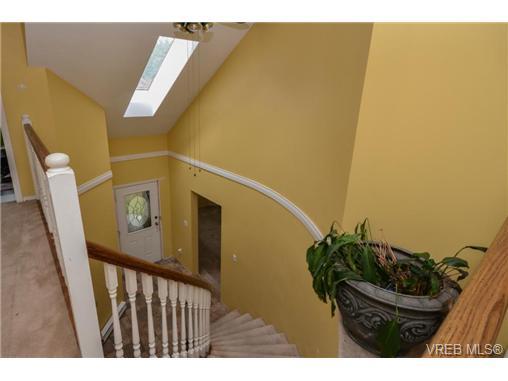 Real Estate Listing MLS 360228