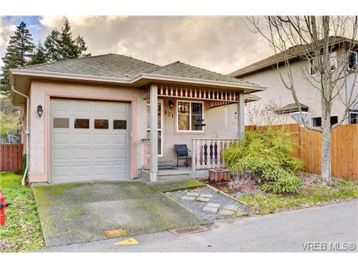 Real Estate Listing MLS 364989