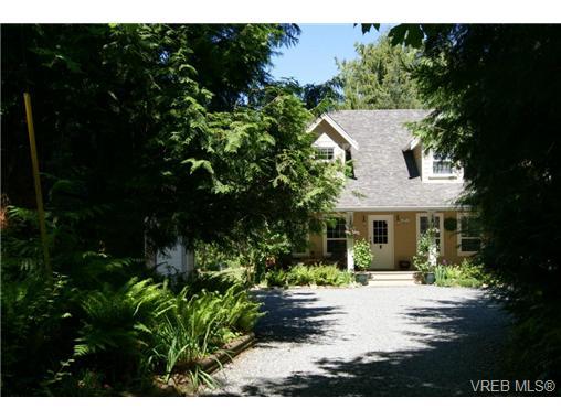 Real Estate Listing MLS 365043