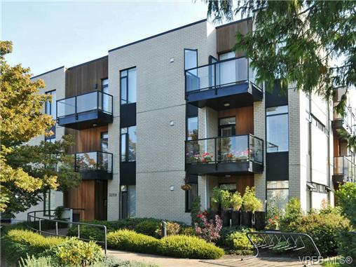 Real Estate Listing MLS 365257