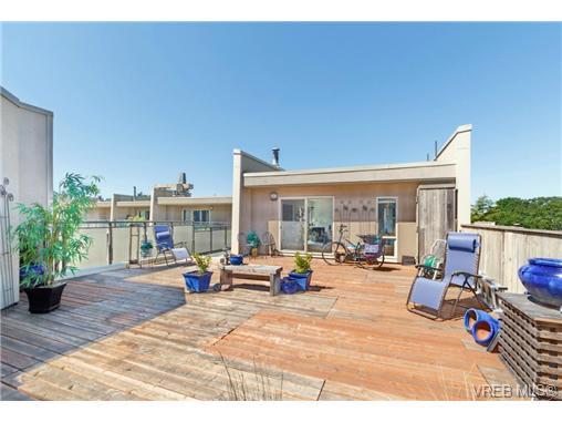 Real Estate Listing MLS 365329