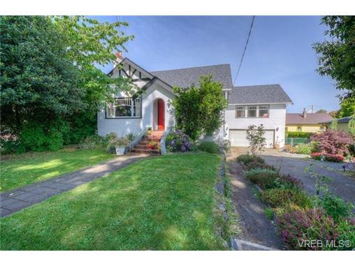 Real Estate Listing MLS 365348