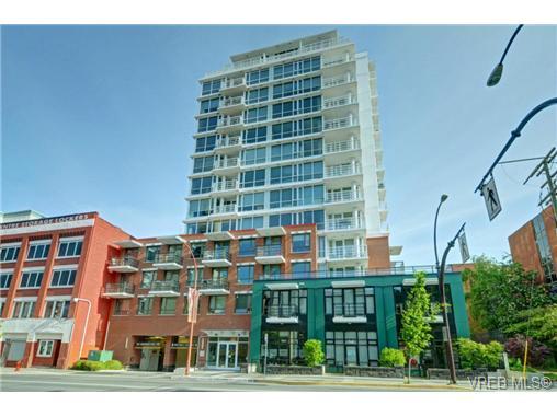 Real Estate Listing MLS 365351
