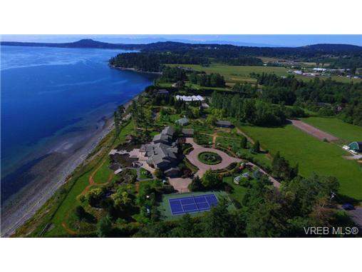 Real Estate Listing MLS 365366