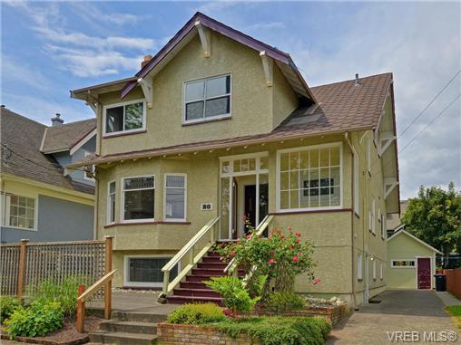 Real Estate Listing MLS 365376
