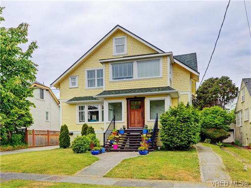 Real Estate Listing MLS 365509