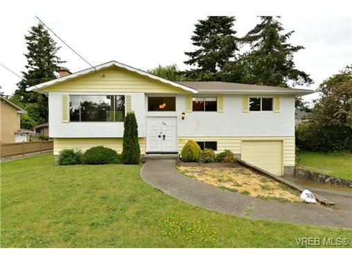 Real Estate Listing MLS 365535