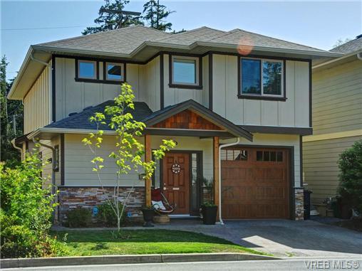 Real Estate Listing MLS 365782