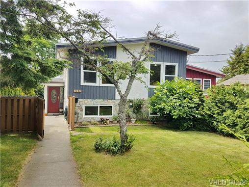 Real Estate Listing MLS 366245