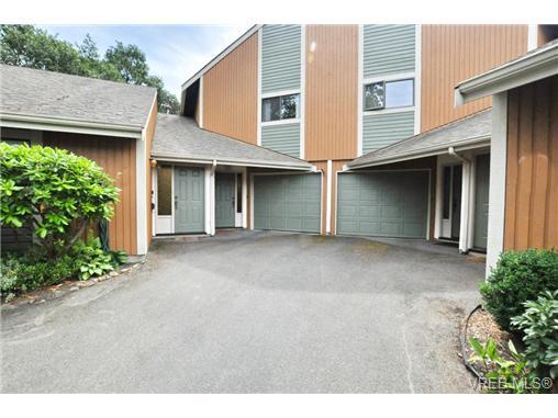 Real Estate Listing MLS 366453