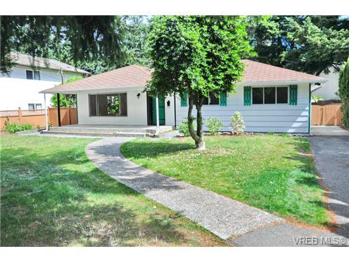 Real Estate Listing MLS 366488