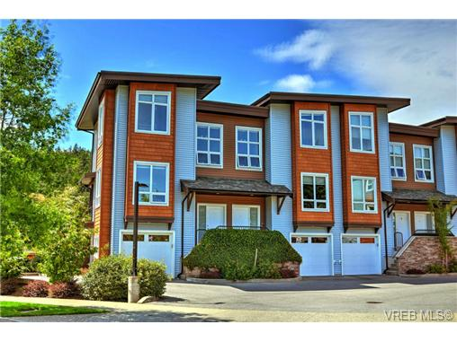 Real Estate Listing MLS 366508