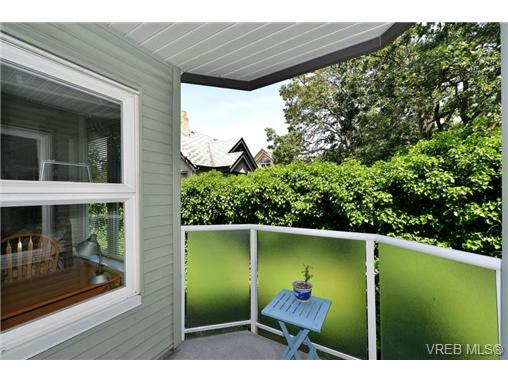 Real Estate Listing MLS 366604