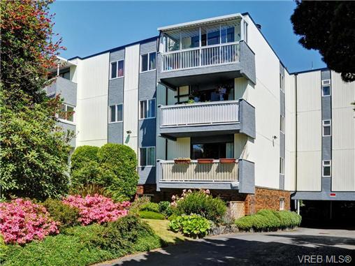 Real Estate Listing MLS 366605