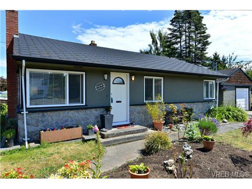 Real Estate Listing MLS 366638