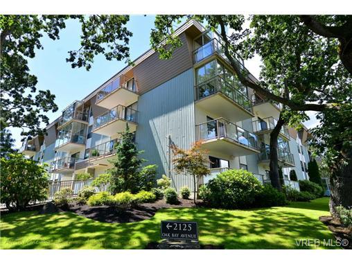 Real Estate Listing MLS 366817