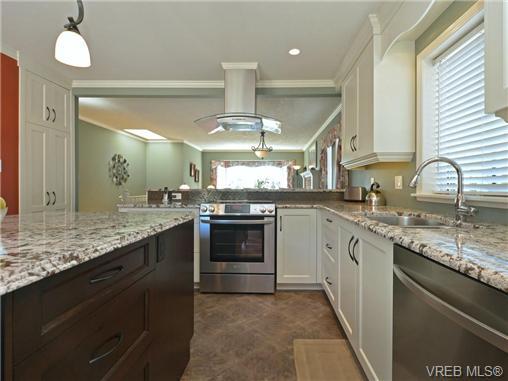 Real Estate Listing MLS 366829