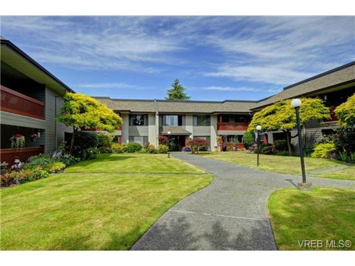 Real Estate Listing MLS 366856