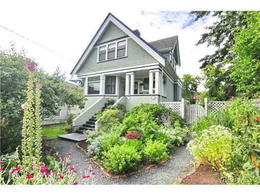 Real Estate Listing MLS 366862