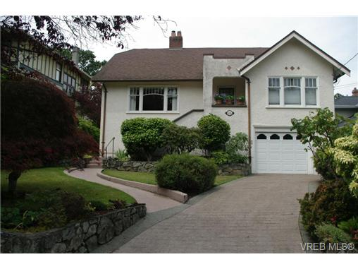 Real Estate Listing MLS 366931