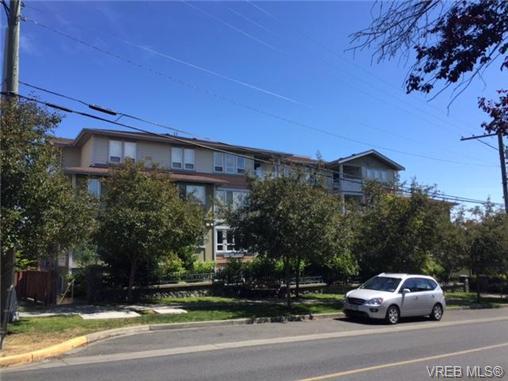 Real Estate Listing MLS 366945