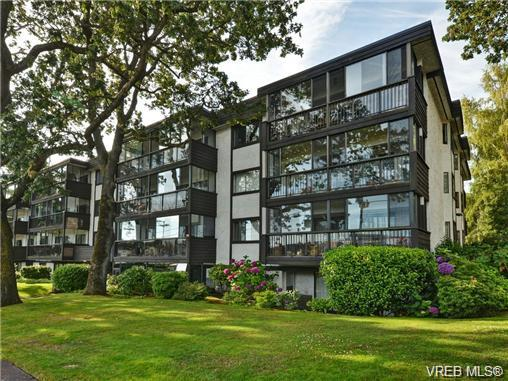 Real Estate Listing MLS 366961