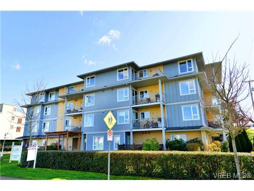 Real Estate Listing MLS 366987