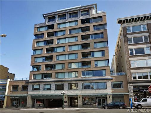 Real Estate Listing MLS 366999