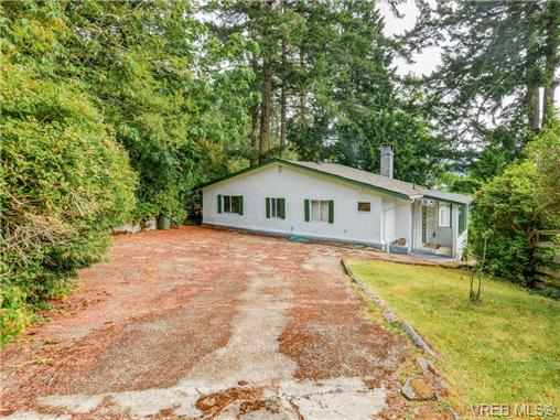 Real Estate Listing MLS 367002