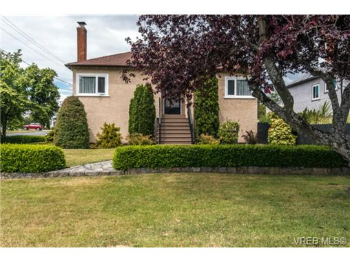 Real Estate Listing MLS 367016