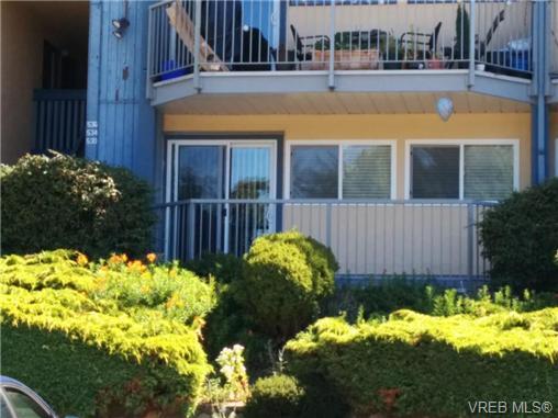 Real Estate Listing MLS 367040