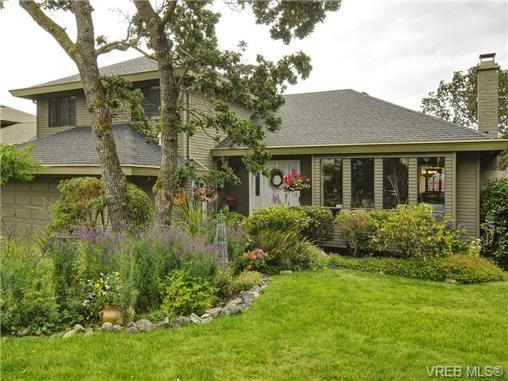 Real Estate Listing MLS 367065