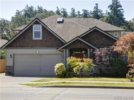 Real Estate Listing MLS 367082