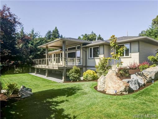 Real Estate Listing MLS 367327