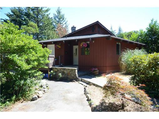 Real Estate Listing MLS 368271