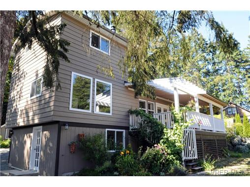 Real Estate Listing MLS 368275