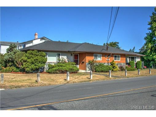 Real Estate Listing MLS 368280