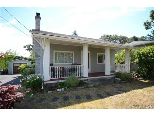Real Estate Listing MLS 368317