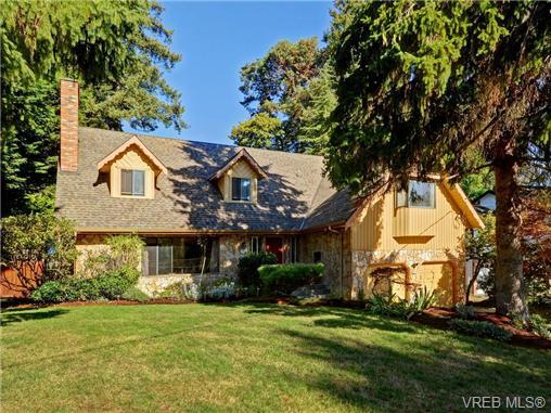 Real Estate Listing MLS 368690