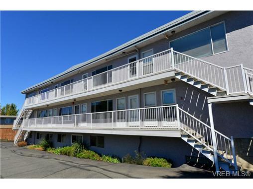 Real Estate Listing MLS 368856