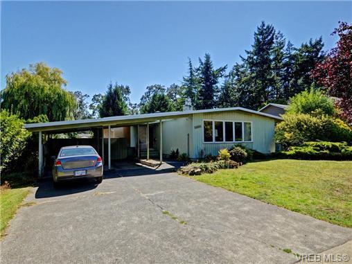 Real Estate Listing MLS 368919