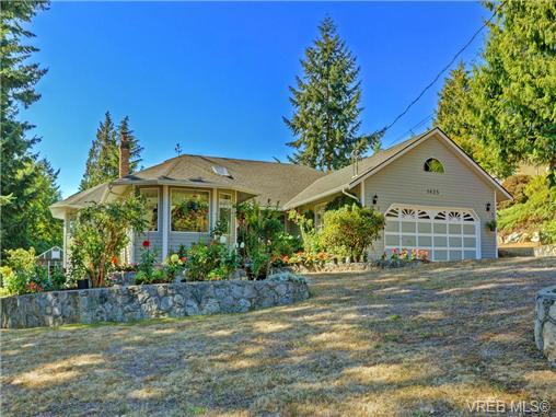 Real Estate Listing MLS 368928