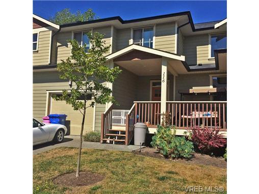 Real Estate Listing MLS 369027