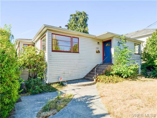 Real Estate Listing MLS 369048