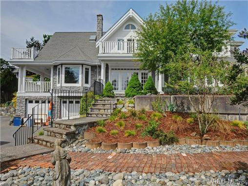 Real Estate Listing MLS 369191