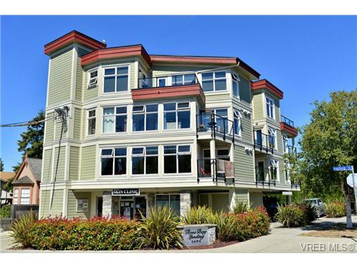 Real Estate Listing MLS 369192